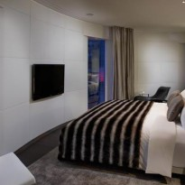 14ame-london-passionsuite-205x205