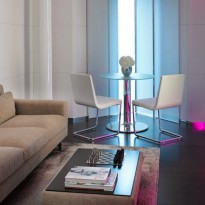 14bme-london-passionsuite-205x205