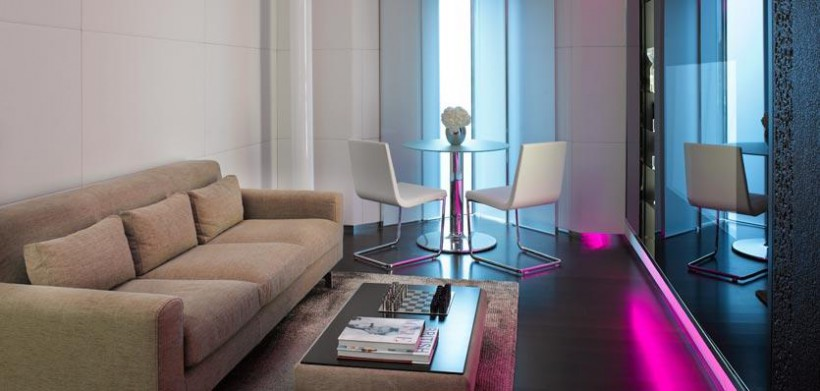 14bme-london-passionsuite-820x391