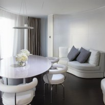 16cme-london-me-suitediningroom-205x205