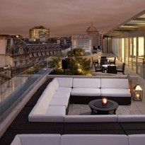 27bme-london-radiorooftopterrace-205x205