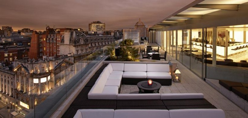 27bme-london-radiorooftopterrace-820x391