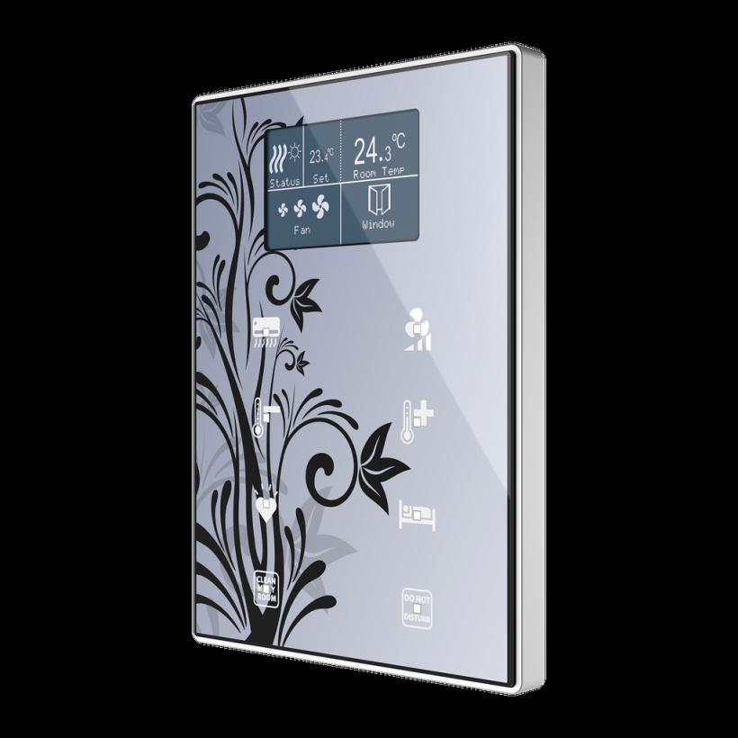 7-TMD-Display-Vinile-820x820