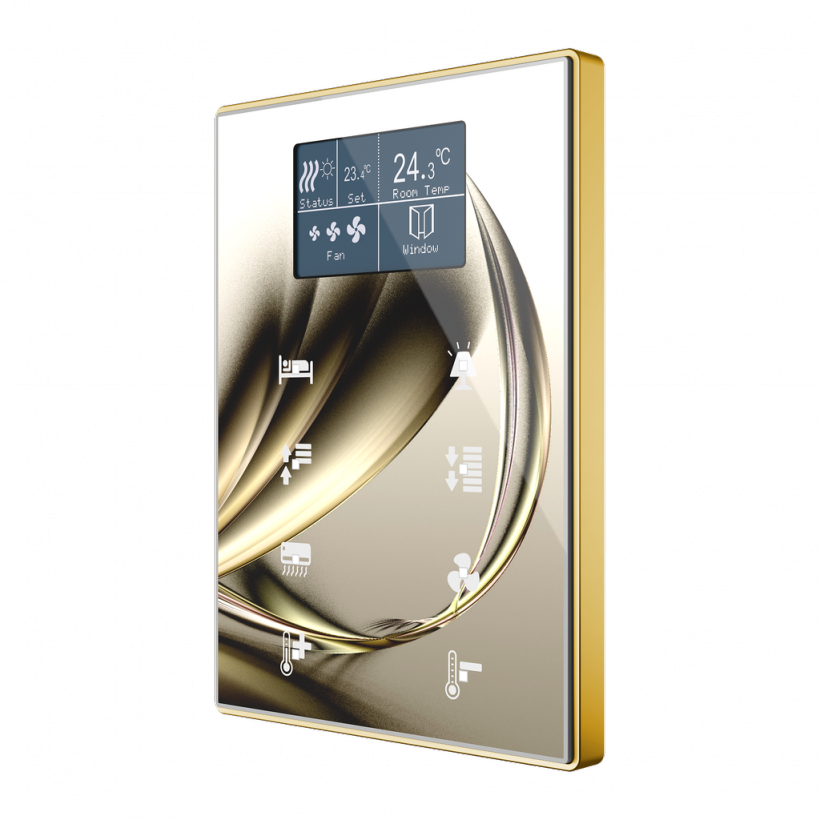 8-TMD-Display-Sand-Gold-820x820
