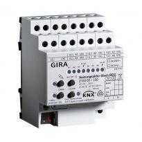 Gira 215800