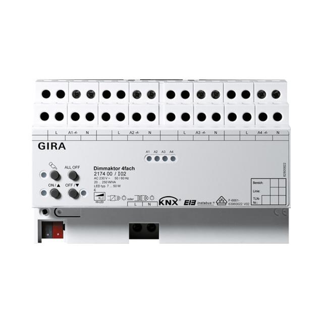 GIRA_217400