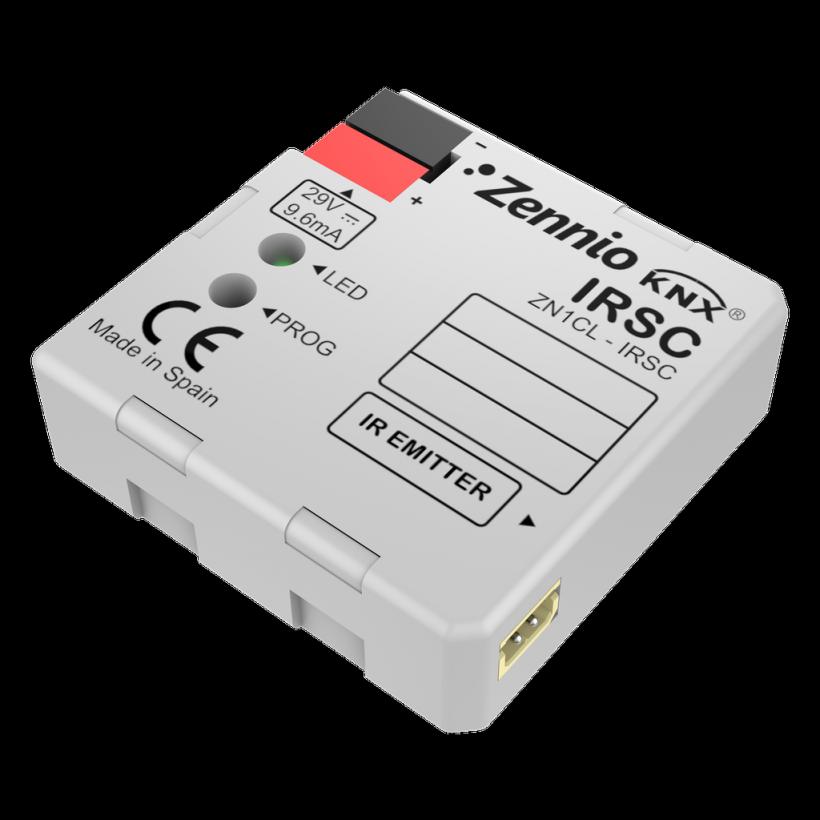 IRSC-820x820