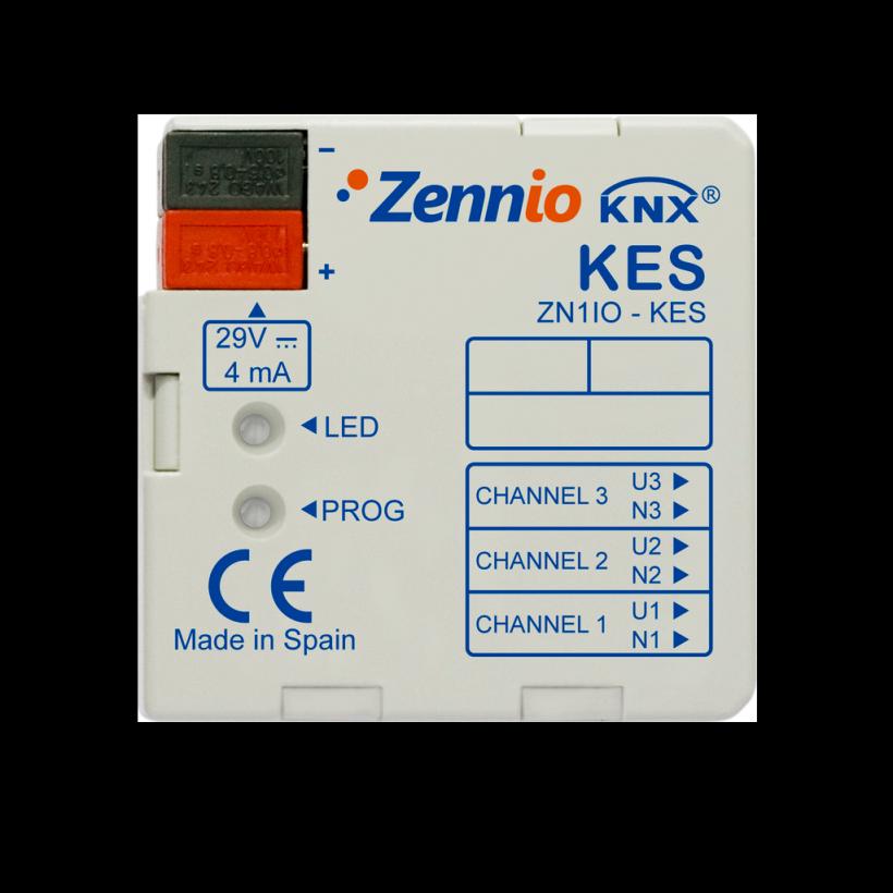KES-820x820