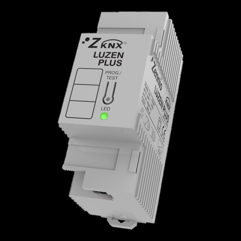 Luzen-Plus-820x820