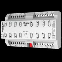 MAXinBOX16_v2-205x205
