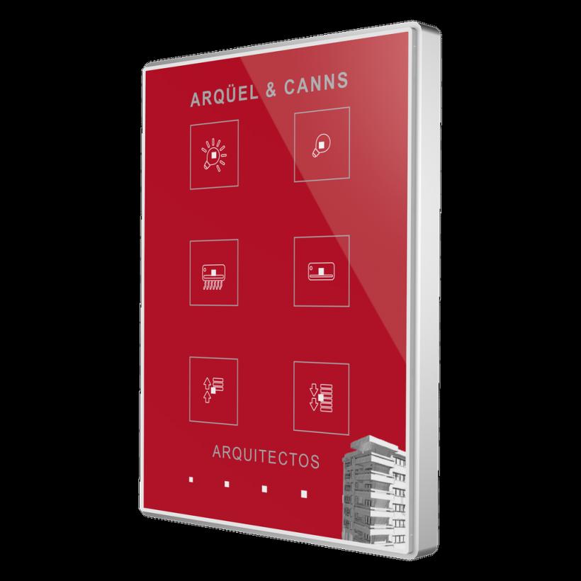 TMD-Vertical-6B-Arqrel-Canns-820x820