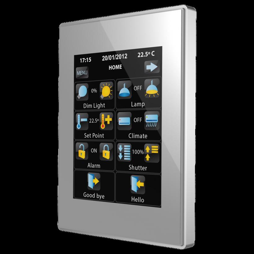 Z41-Silver-820x820