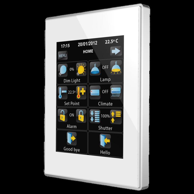 Z41-White-820x820