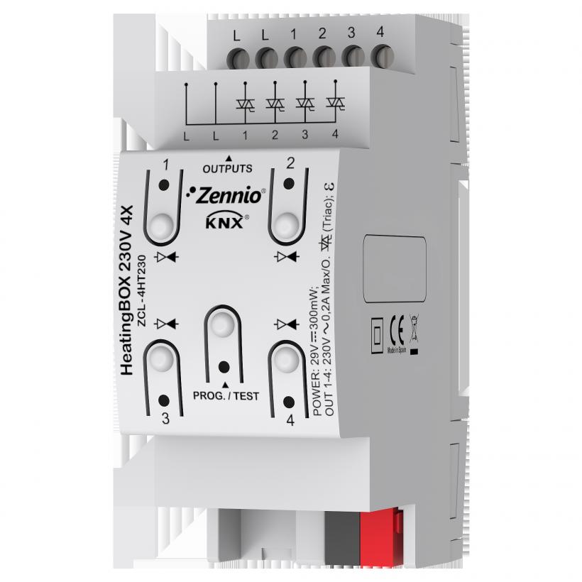 ZCL-4HT230-820x820