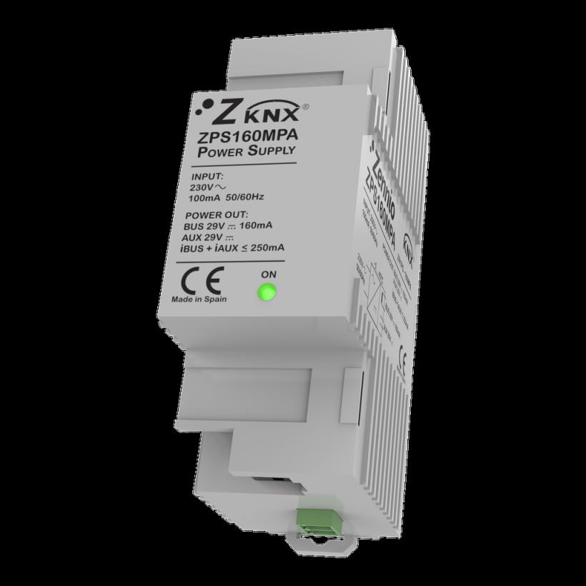 ZPS160MPA_V1-820x820