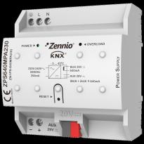 ZPS640MPA230-205x205