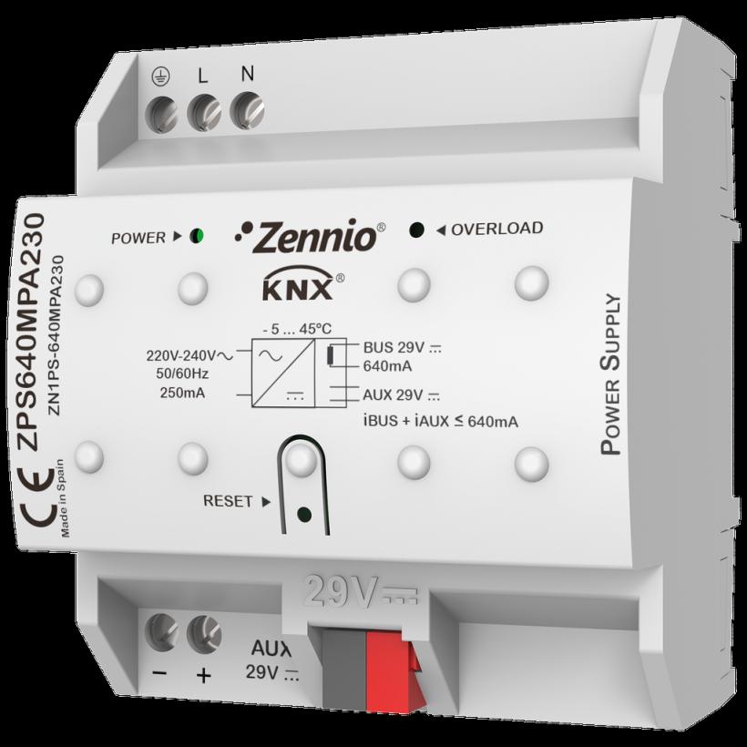 ZPS640MPA230-820x820