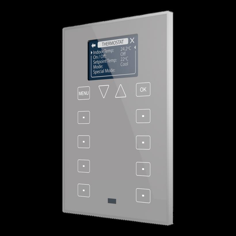Zas-Silver-820x820
