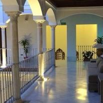 hotel-palacio-pinello-000-205x205
