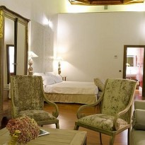 hotel-palacio-pinello-005-205x205
