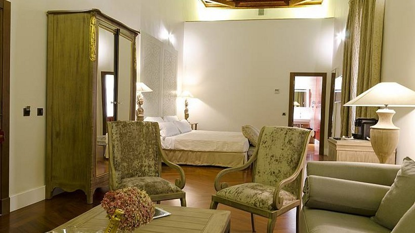 hotel-palacio-pinello-005-820x460