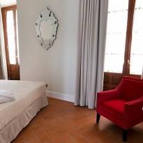 hotel-palacio-pinello-007-205x205