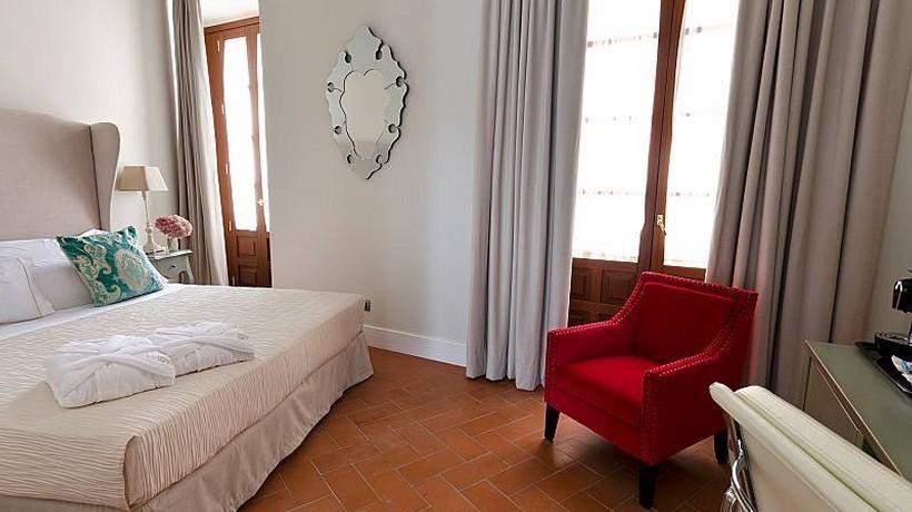 hotel-palacio-pinello-007-820x460