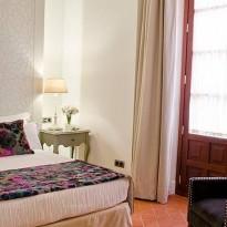 hotel-palacio-pinello-008-205x205