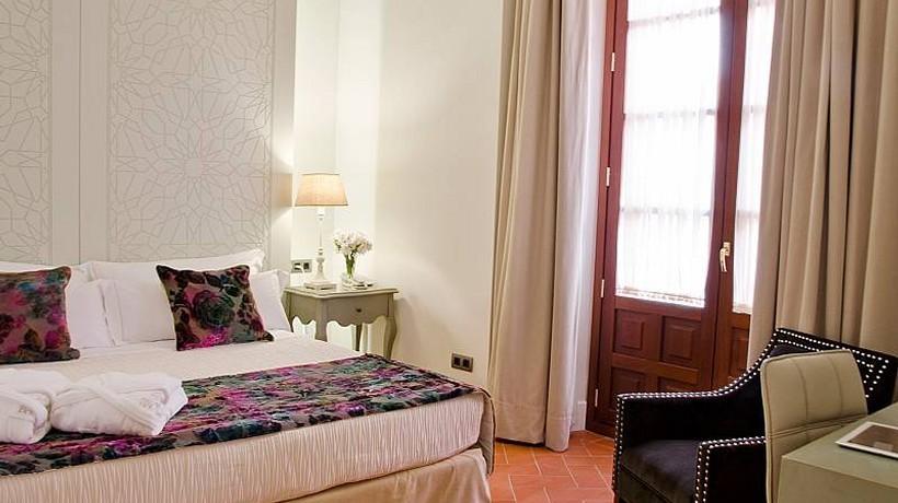 hotel-palacio-pinello-008-820x460
