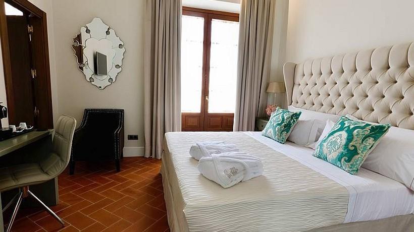 hotel-palacio-pinello-009-820x460