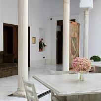 hotel-palacio-pinello-010-205x205