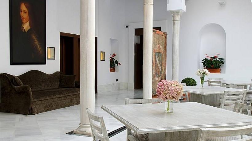 hotel-palacio-pinello-010-820x460