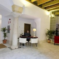 hotel-palacio-pinello-011-205x205