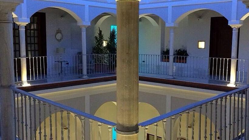 hotel-palacio-pinello-012-820x460