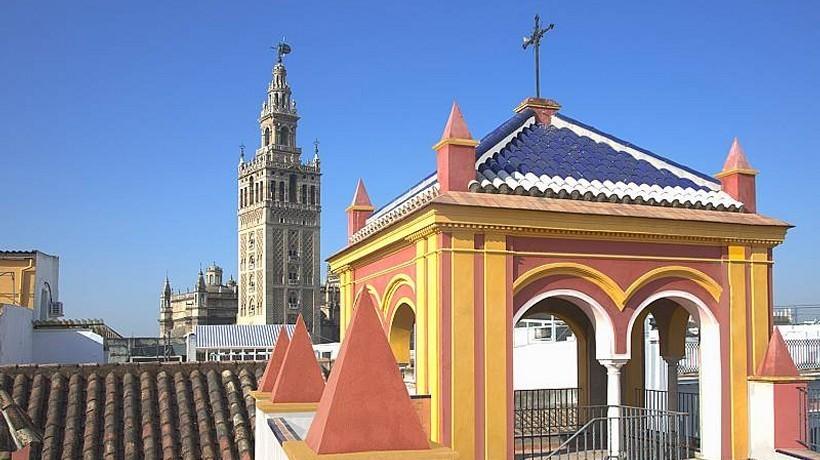 hotel-palacio-pinello-013-820x460