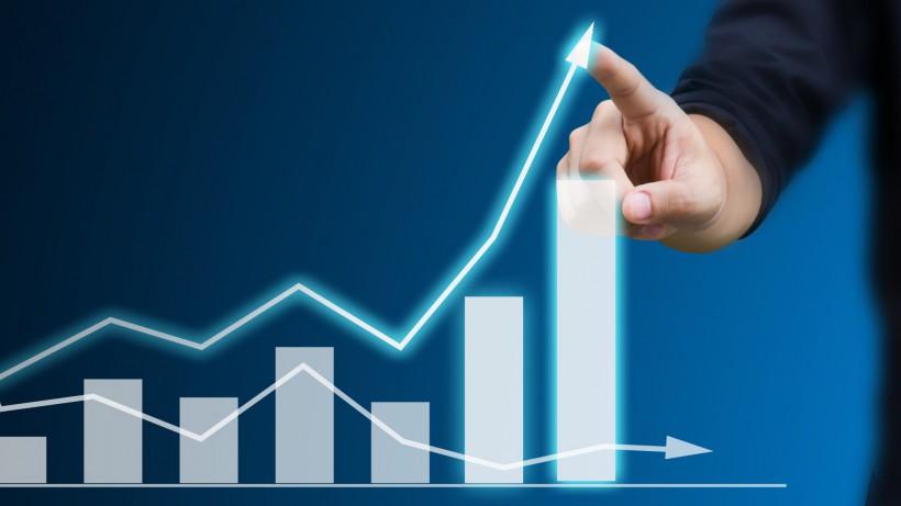 Торговая марка KNX – это синоним высокого качества продуктов. Ассоциация KNX требует обеспечения высокого уровня производства и контроля качества продукции на всех этапах ее существования.