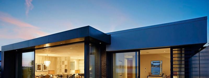 Управления климатом в здания приносит экономический эффект