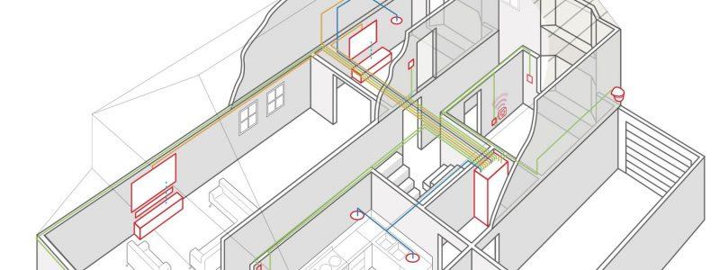 Советы для архитекторов, дизайнеров и строителей