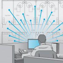 Централизованный сбор и обработка данных