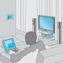Эргономичное управление помещениями