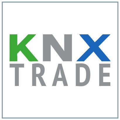 logo knx trade