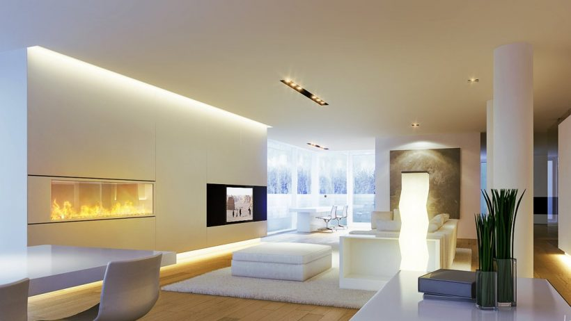 modern-style-living-room-820x462