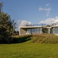 W.I.N.D. House