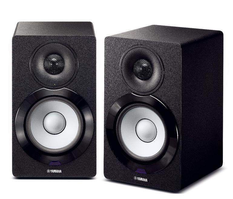 yamaha-musiccast-multi-room-music-streaming-4