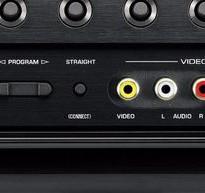 yamaha-musiccast-multi-room-music-streaming-6-205x193
