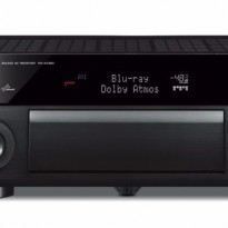 yamaha-musiccast-multi-room-music-streaming-7-205x205