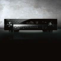 yamaha-musiccast-multi-room-music-streaming-8-205x205
