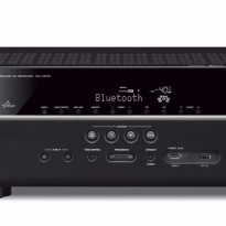 yamaha-musiccast-multi-room-music-streaming-9-205x205