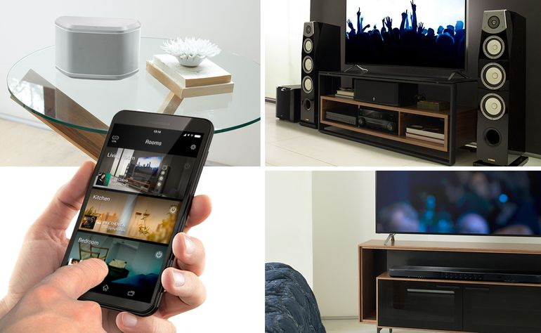 yamaha-musiccast-multi-room-music-streaming