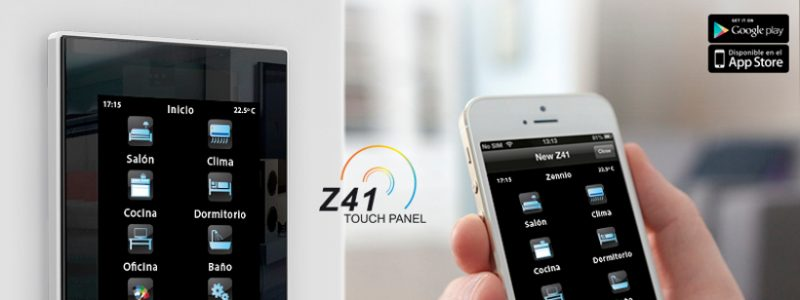z41_remote-e1471451324997-800x300